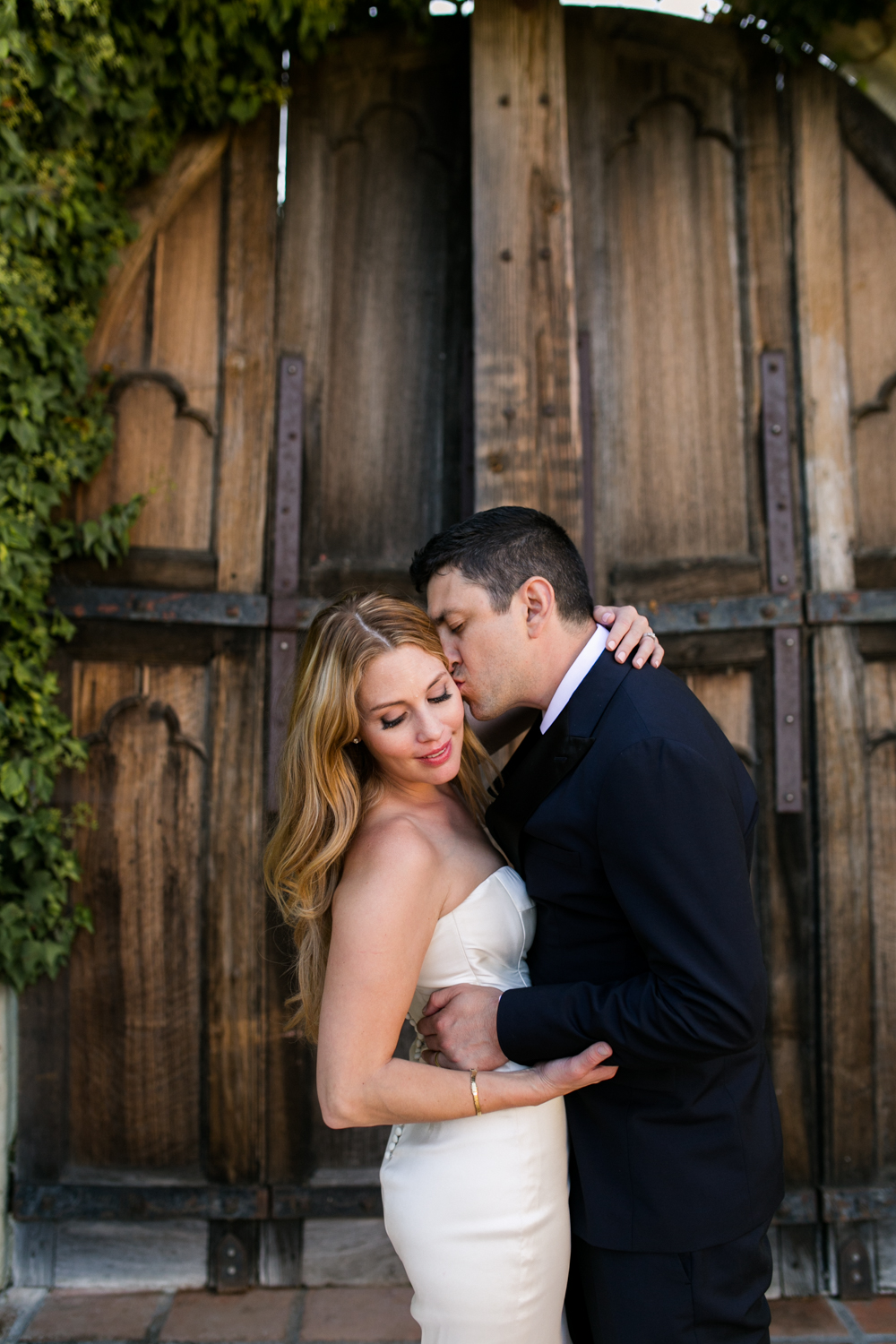Solvang Mexican Fiesta Wedding_Ashley and Alex-45.jpg