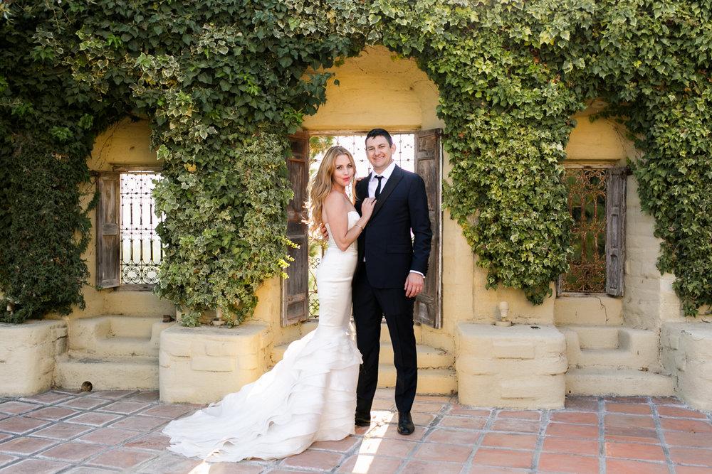 Solvang Mexican Fiesta Wedding_Ashley and Alex-46.jpg