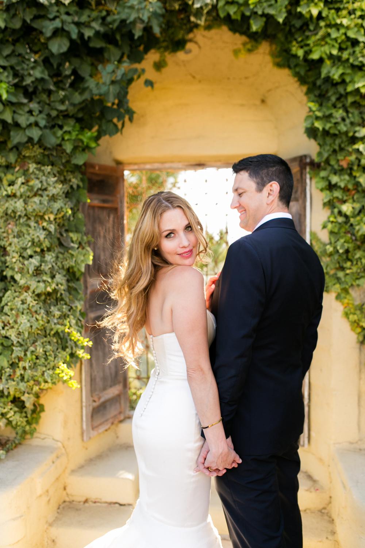 Solvang Mexican Fiesta Wedding_Ashley and Alex-47.jpg