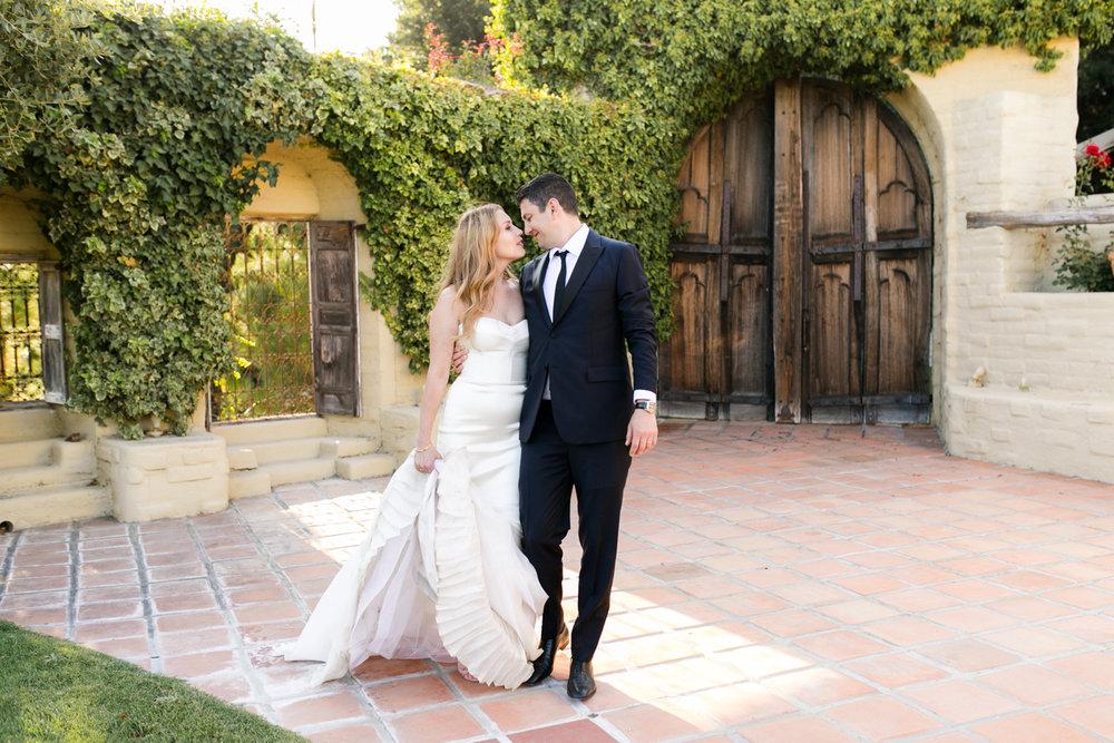 Solvang Mexican Fiesta Wedding_Ashley and Alex-49.jpg