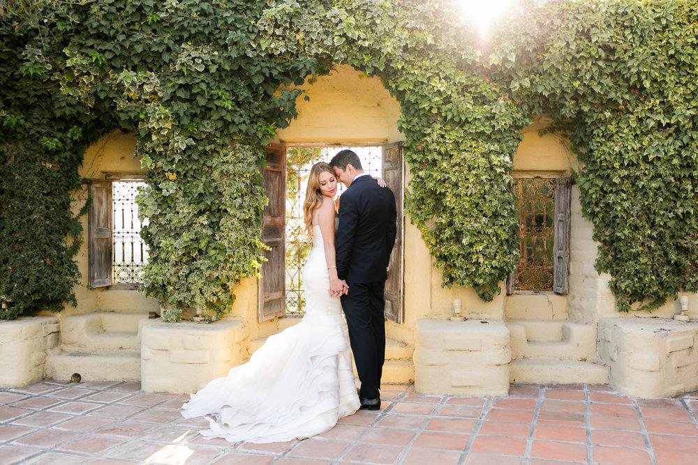 Solvang Mexican Fiesta Wedding_Ashley and Alex-48.jpg