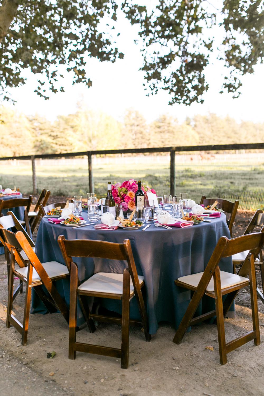 Solvang Mexican Fiesta Wedding_Ashley and Alex-53.jpg