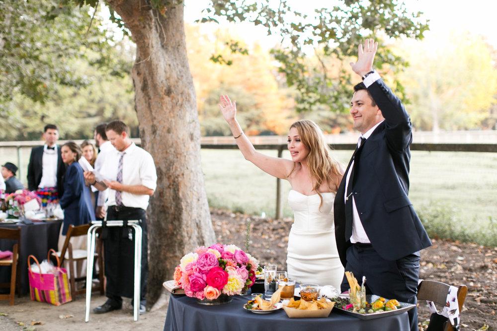 Solvang Mexican Fiesta Wedding_Ashley and Alex-57.jpg