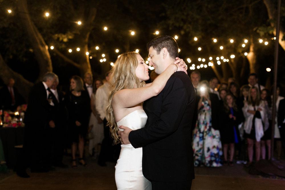Solvang Mexican Fiesta Wedding_Ashley and Alex-58.jpg