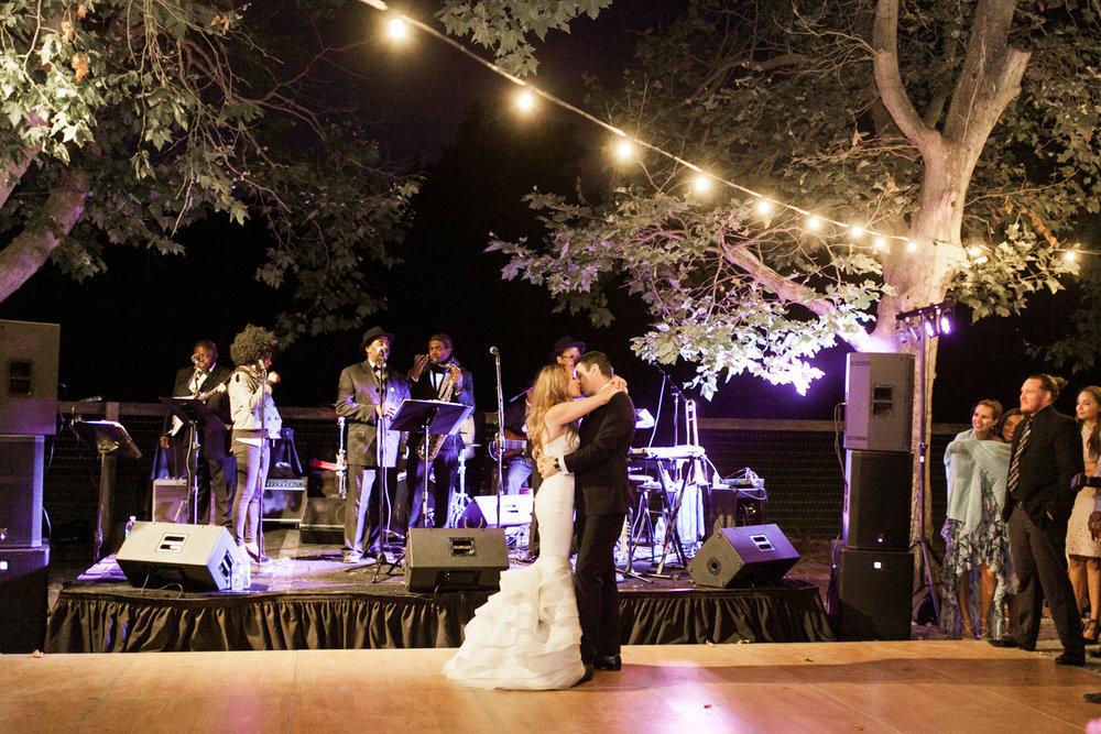 Solvang Mexican Fiesta Wedding_Ashley and Alex-59.jpg