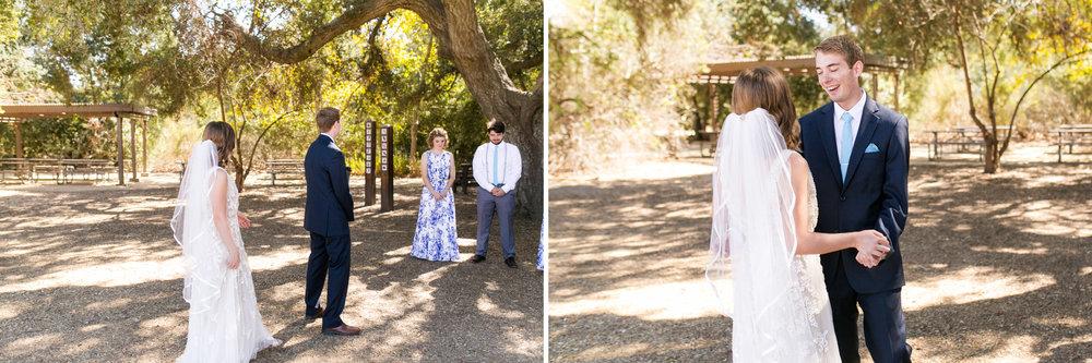 Intimate Backyard Garden Wedding Orange County CA-1.jpg