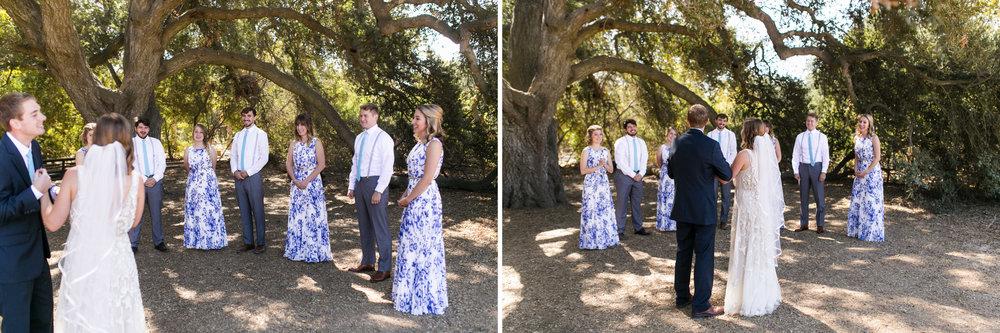 Intimate Backyard Garden Wedding Orange County CA-2.jpg