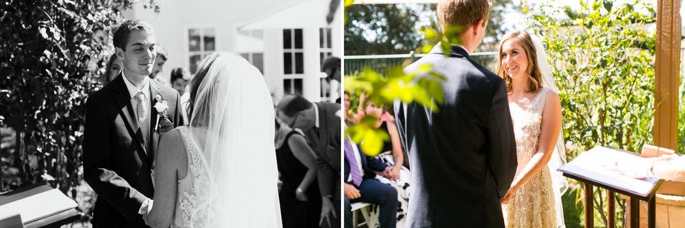 Intimate Backyard Garden Wedding Orange County CA-12.jpg