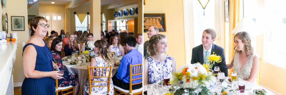 Intimate Backyard Garden Wedding Orange County CA-15.jpg