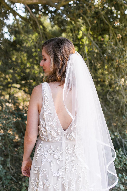 Intimate Backyard Garden Wedding Orange County CA-30.jpg