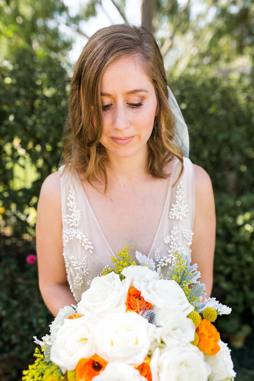 Intimate Backyard Garden Wedding Orange County CA-33.jpg