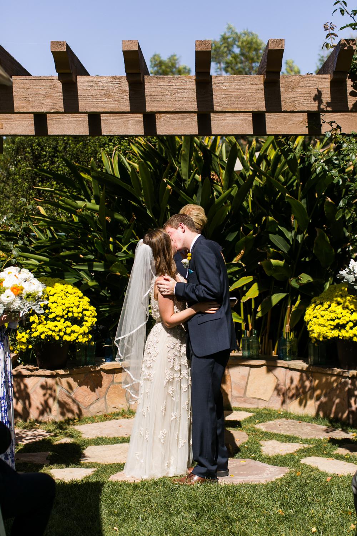 Intimate Backyard Garden Wedding Orange County CA-38.jpg