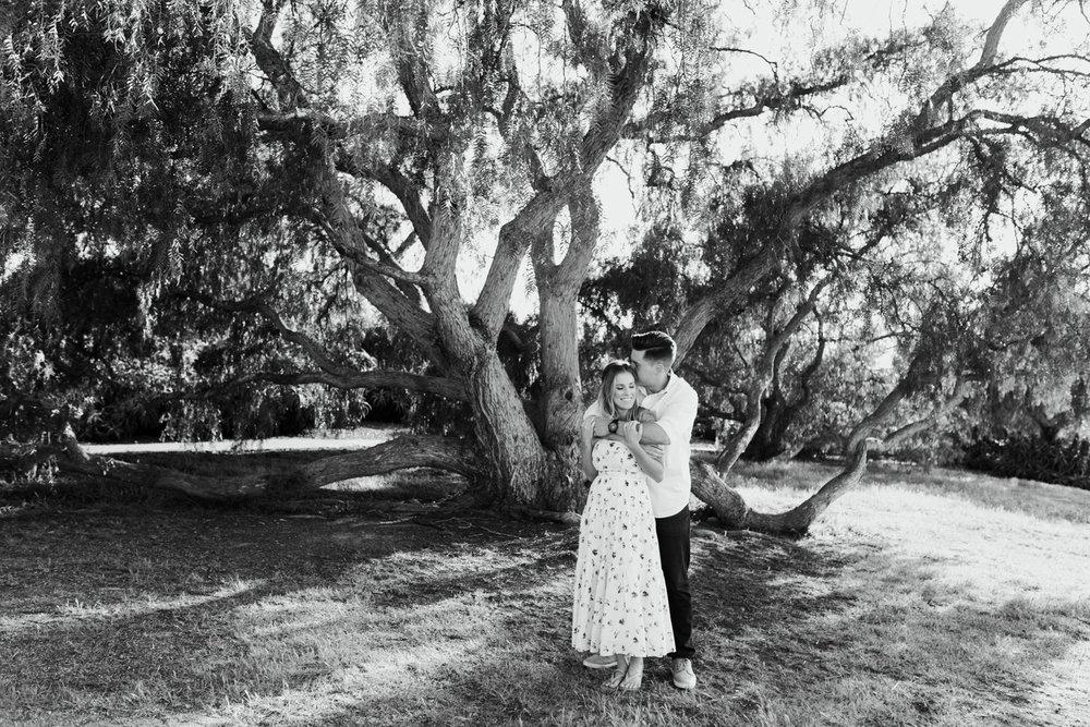 Lauren and Andrew Engagement Session Laguna Beach-4.jpg