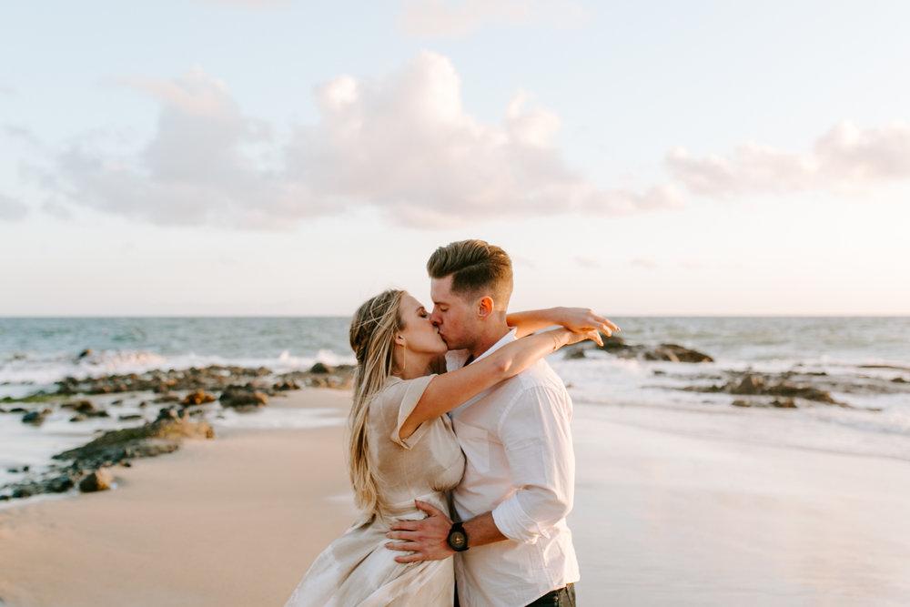 Lauren and Andrew Engagement Session Laguna Beach-24.jpg