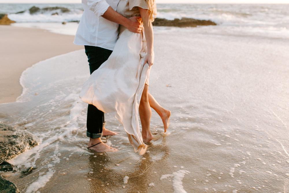 Lauren and Andrew Engagement Session Laguna Beach-25.jpg