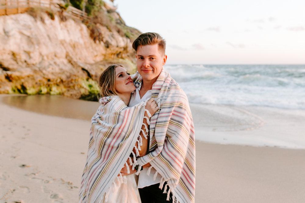 Lauren and Andrew Engagement Session Laguna Beach-32.jpg