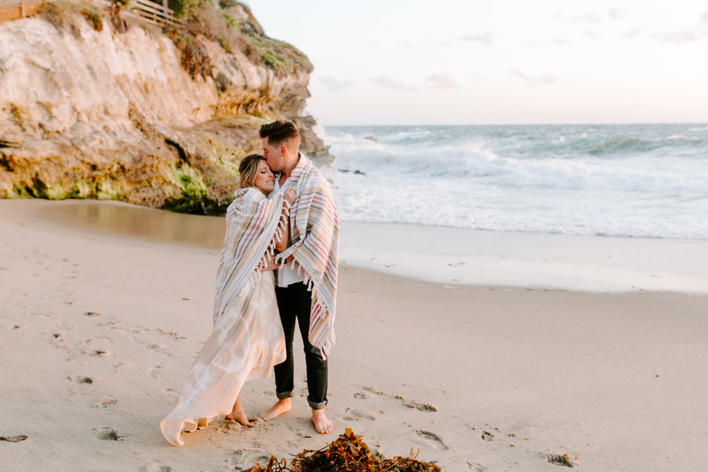 Lauren and Andrew Engagement Session Laguna Beach-33.jpg
