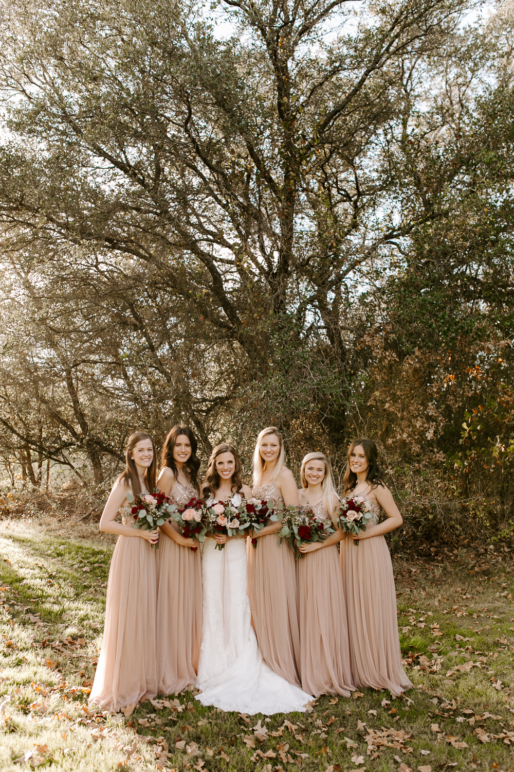 Fort Worth TX Pink Velvet Wedding-51.jpg