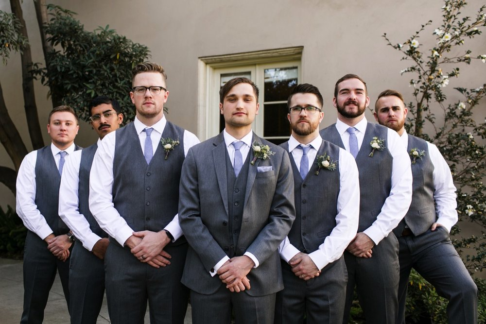 00000015_2018.12.88_Brianna and Michael_Bridal Party-5.jpg