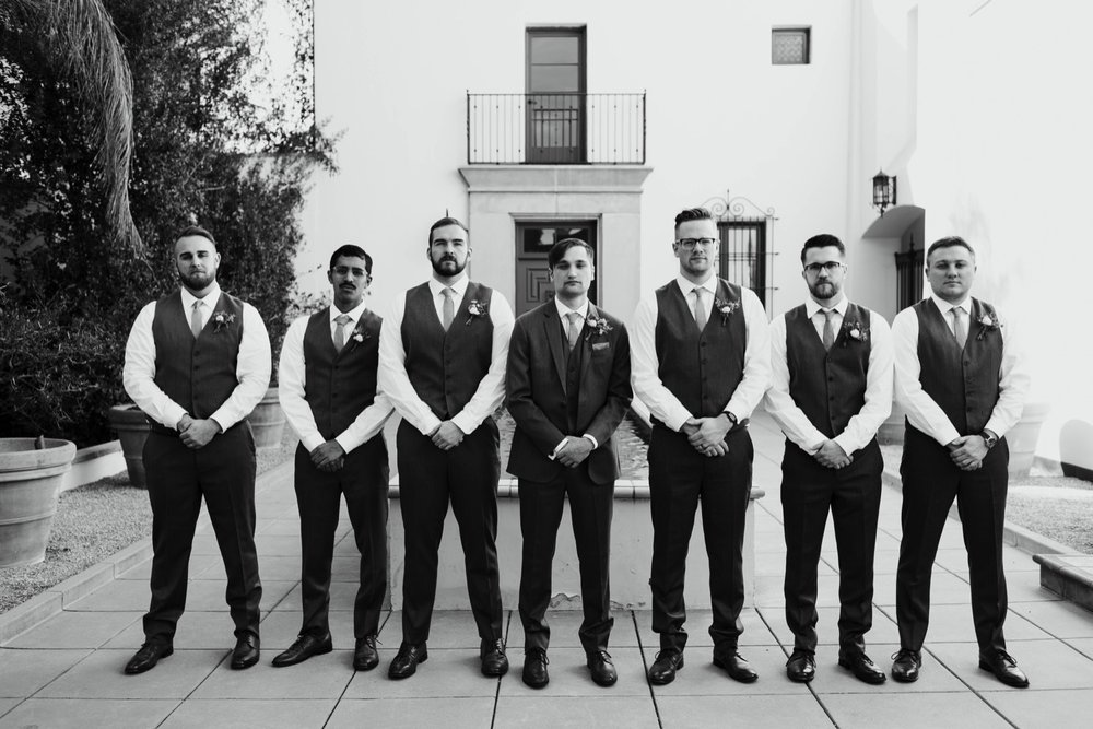 00000017_2018.12.88_Brianna and Michael_Bridal Party-16.jpg