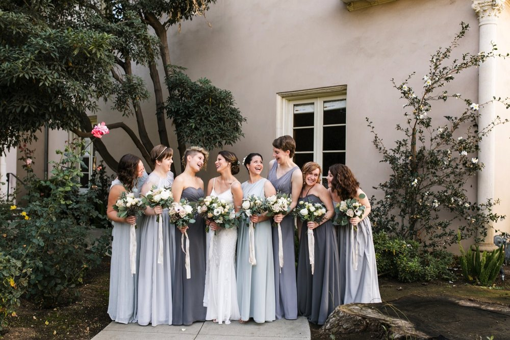 00000020_2018.12.88_Brianna and Michael_Bridal Party-55.jpg