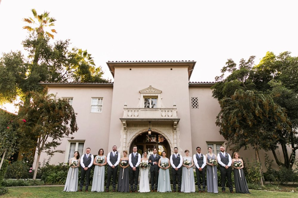 00000036_2018.12.88_Brianna and Michael_Bridal Party-108.jpg