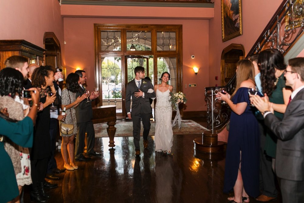 00000054_2018.12.88_Brianna and Michael_Reception-20.jpg