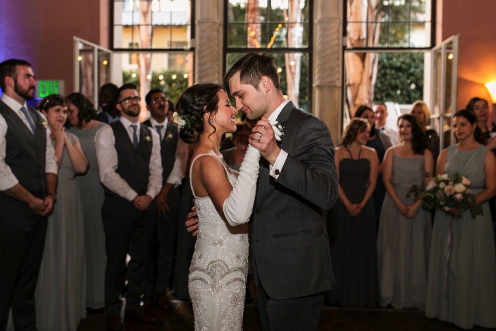 00000055_2018.12.88_Brianna and Michael_Reception-32.jpg