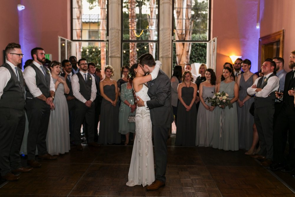 00000056_2018.12.88_Brianna and Michael_Reception-72.jpg