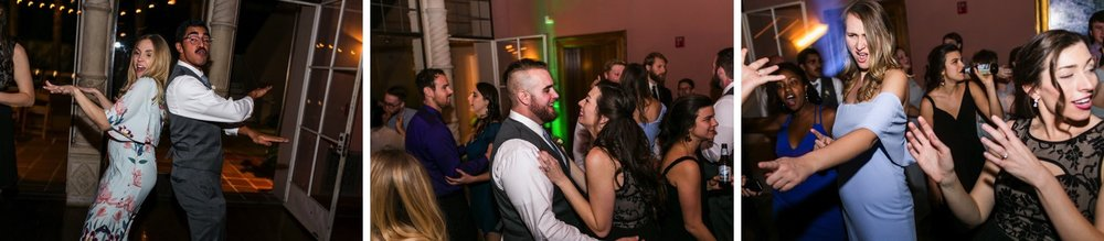00000064_2018.12.88_Brianna and Michael_Reception-222_2018.12.88_Brianna and Michael_Reception-283_2018.12.88_Brianna and Michael_Reception-294.jpg
