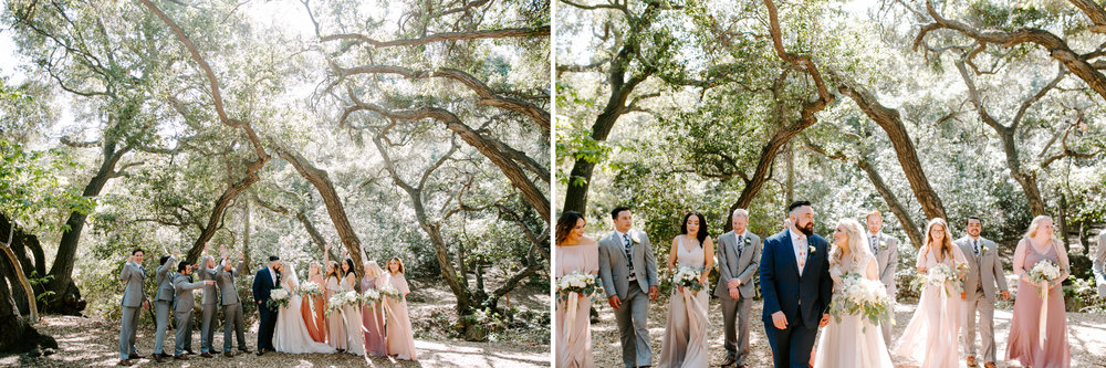 Oak Canyon Nature Center Hidden House Wedding-9.jpg
