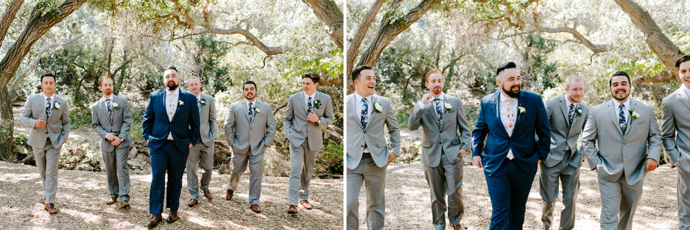 Oak Canyon Nature Center Hidden House Wedding-10.jpg