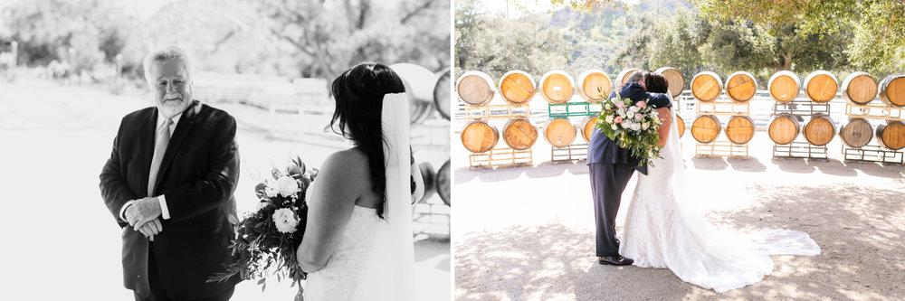 Spring Giracci Vineyard Wedding, Cassie and Tom-6.jpg