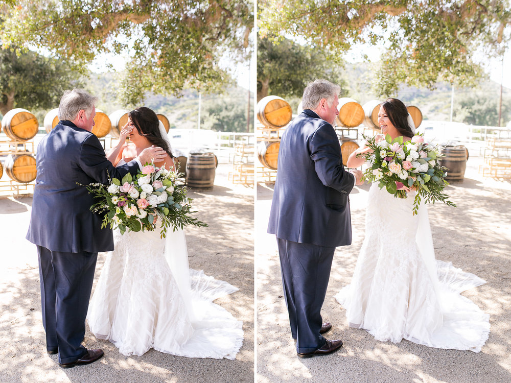 Spring Giracci Vineyard Wedding, Cassie and Tom-7.jpg