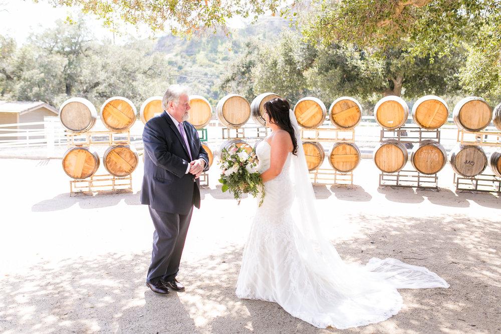 Spring Giracci Vineyard Wedding, Cassie and Tom-14.jpg