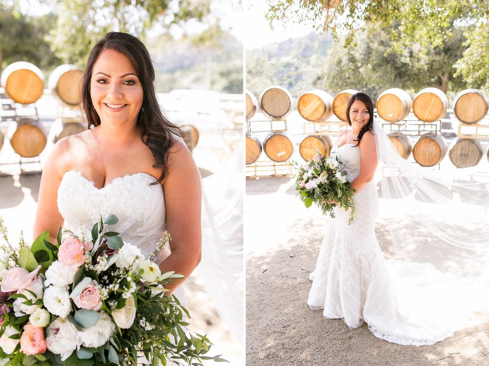 Spring Giracci Vineyard Wedding, Cassie and Tom-15.jpg