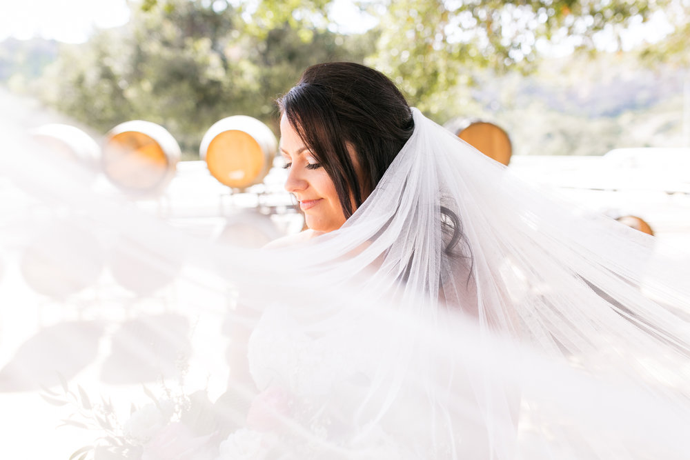 Spring Giracci Vineyard Wedding, Cassie and Tom-19.jpg