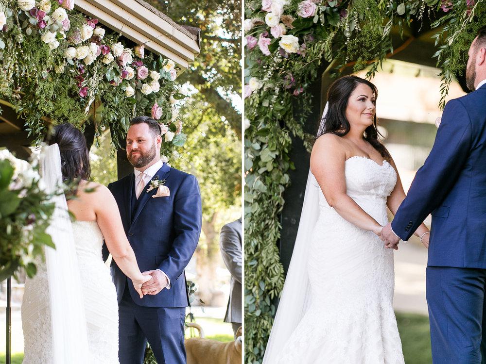 Spring Giracci Vineyard Wedding, Cassie and Tom-26.jpg