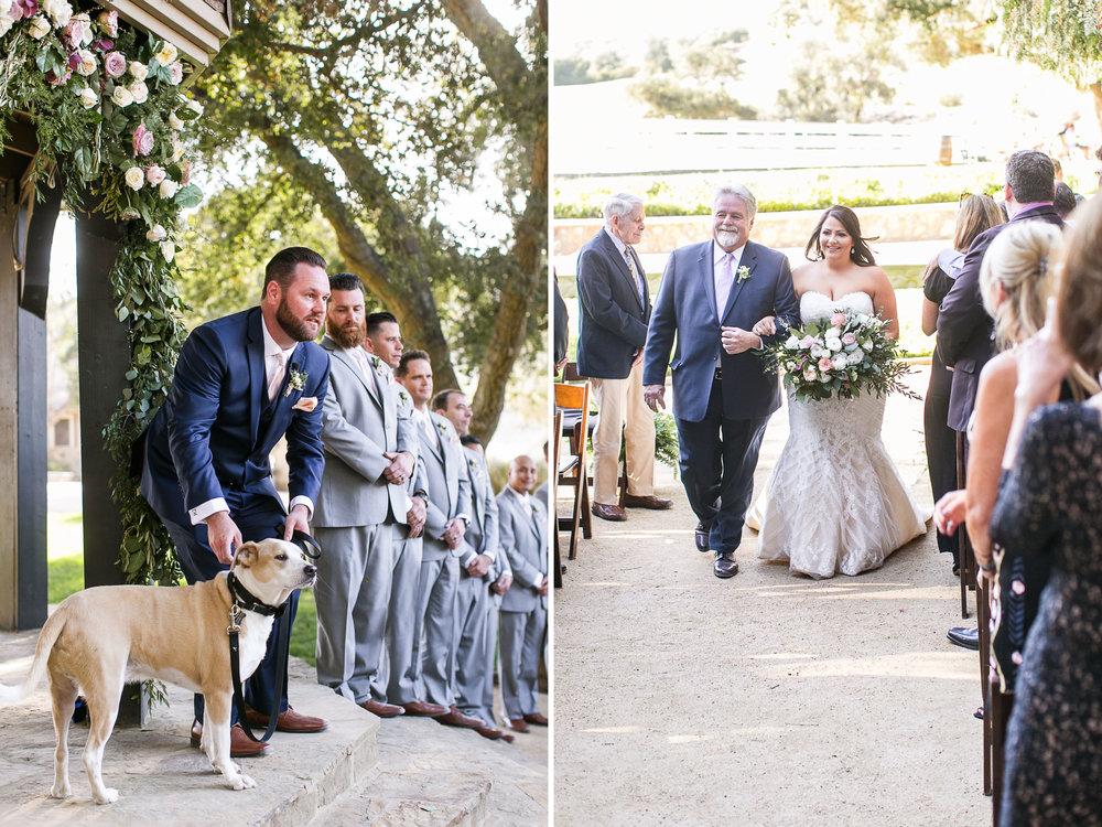 Spring Giracci Vineyard Wedding, Cassie and Tom-25.jpg