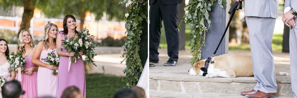Spring Giracci Vineyard Wedding, Cassie and Tom-27.jpg