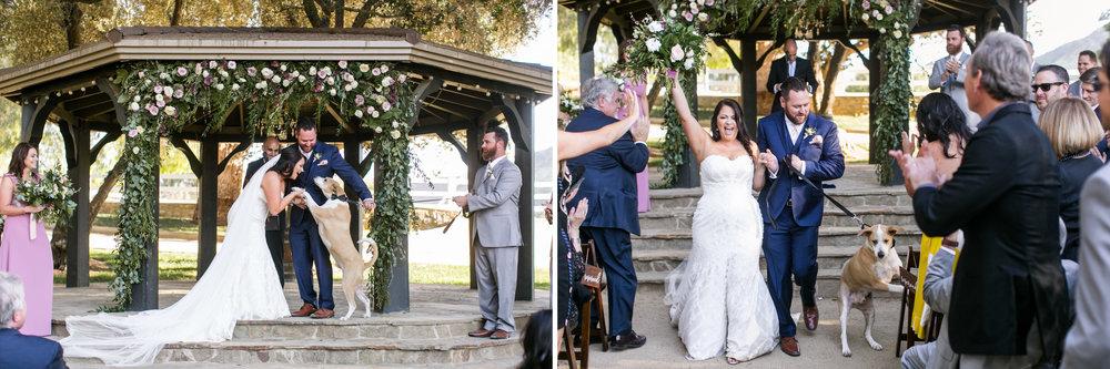 Spring Giracci Vineyard Wedding, Cassie and Tom-28.jpg