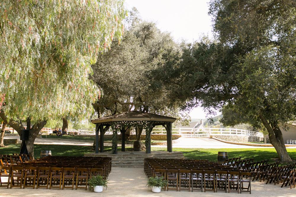 Spring Giracci Vineyard Wedding, Cassie and Tom-29.jpg