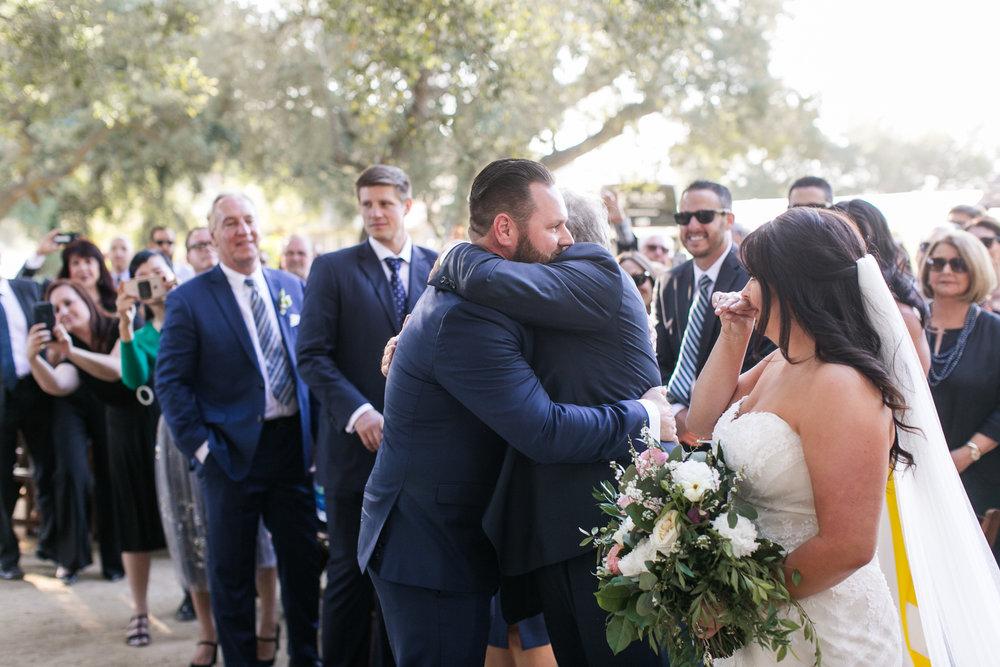Spring Giracci Vineyard Wedding, Cassie and Tom-33.jpg