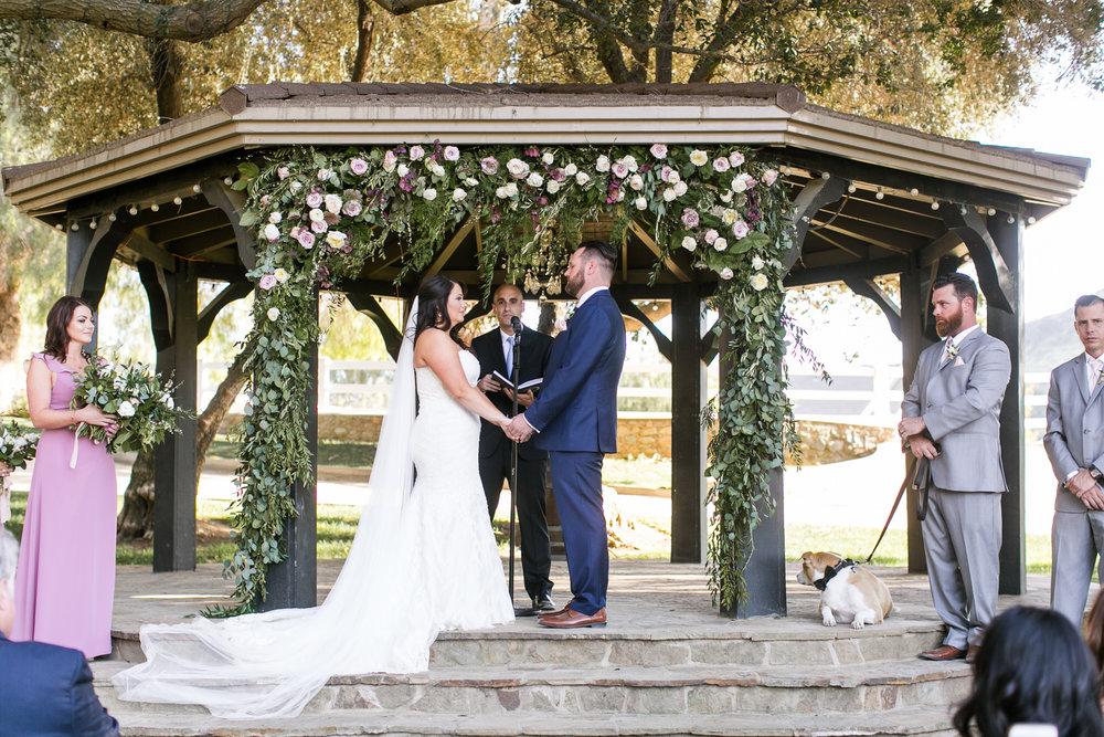 Spring Giracci Vineyard Wedding, Cassie and Tom-34.jpg