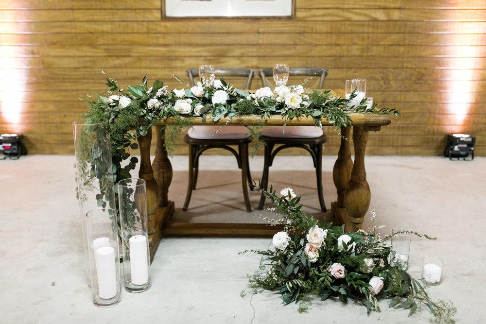 Spring Giracci Vineyard Wedding, Cassie and Tom-42.jpg