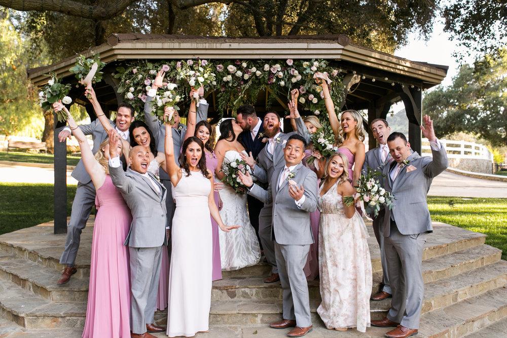 Spring Giracci Vineyard Wedding, Cassie and Tom-43.jpg