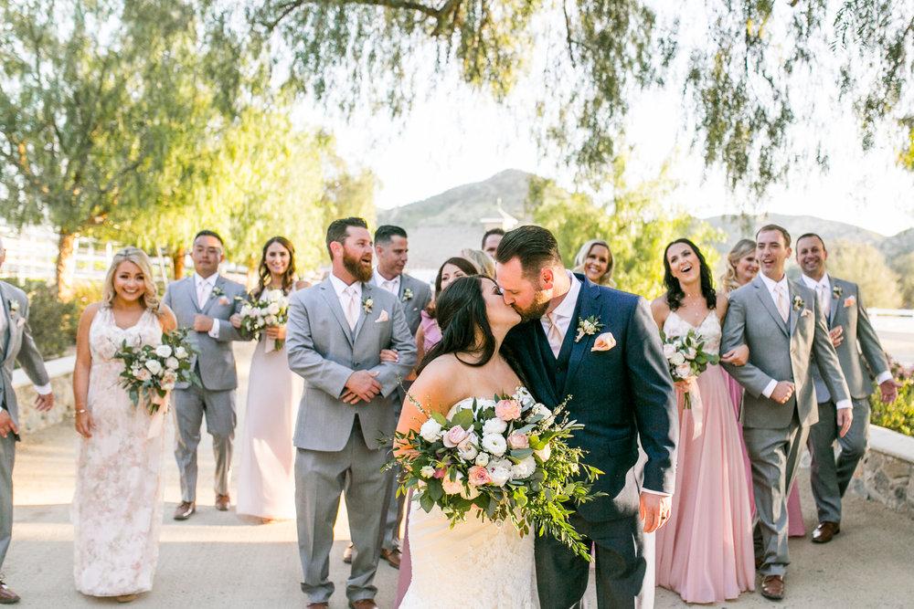 Spring Giracci Vineyard Wedding, Cassie and Tom-44.jpg