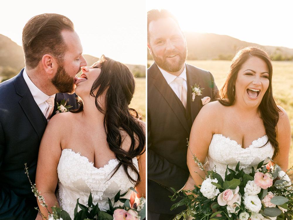 Spring Giracci Vineyard Wedding, Cassie and Tom-45.jpg