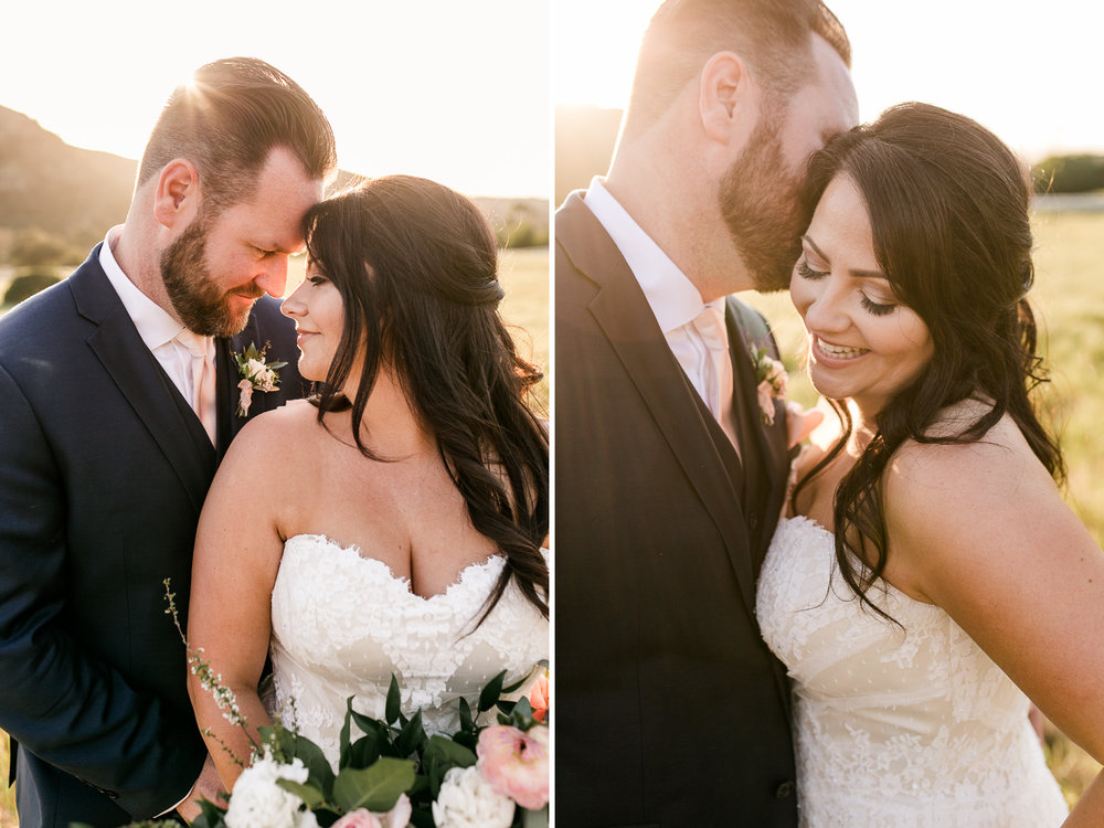 Spring Giracci Vineyard Wedding, Cassie and Tom-46.jpg