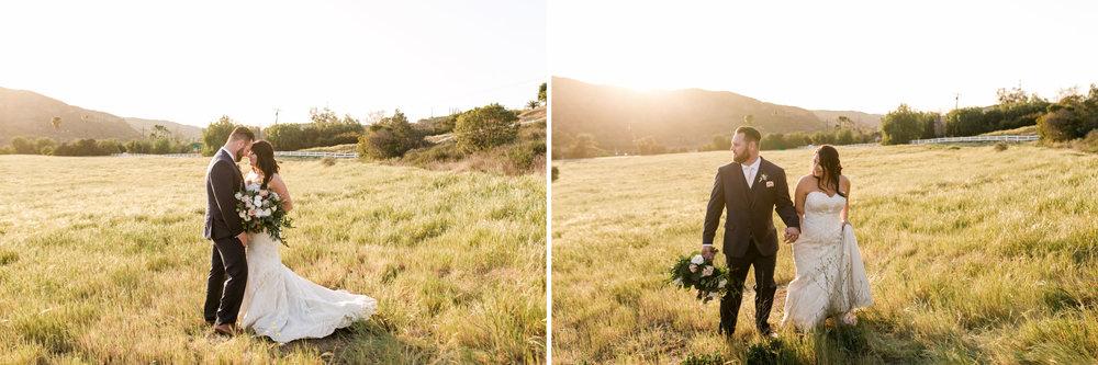 Spring Giracci Vineyard Wedding, Cassie and Tom-47.jpg